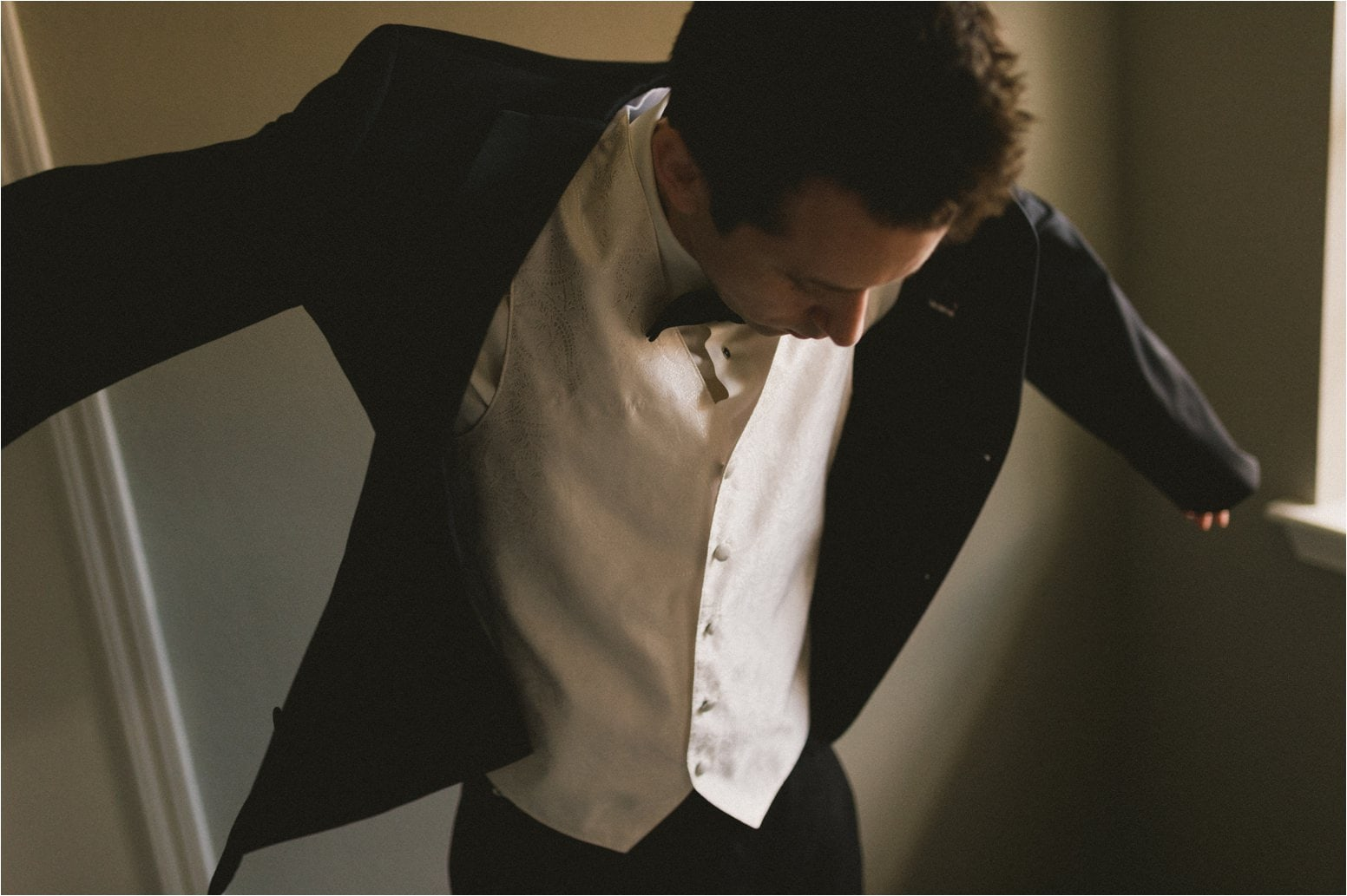 New Orleans Wedding Photographers - Dark Roux Photography 10