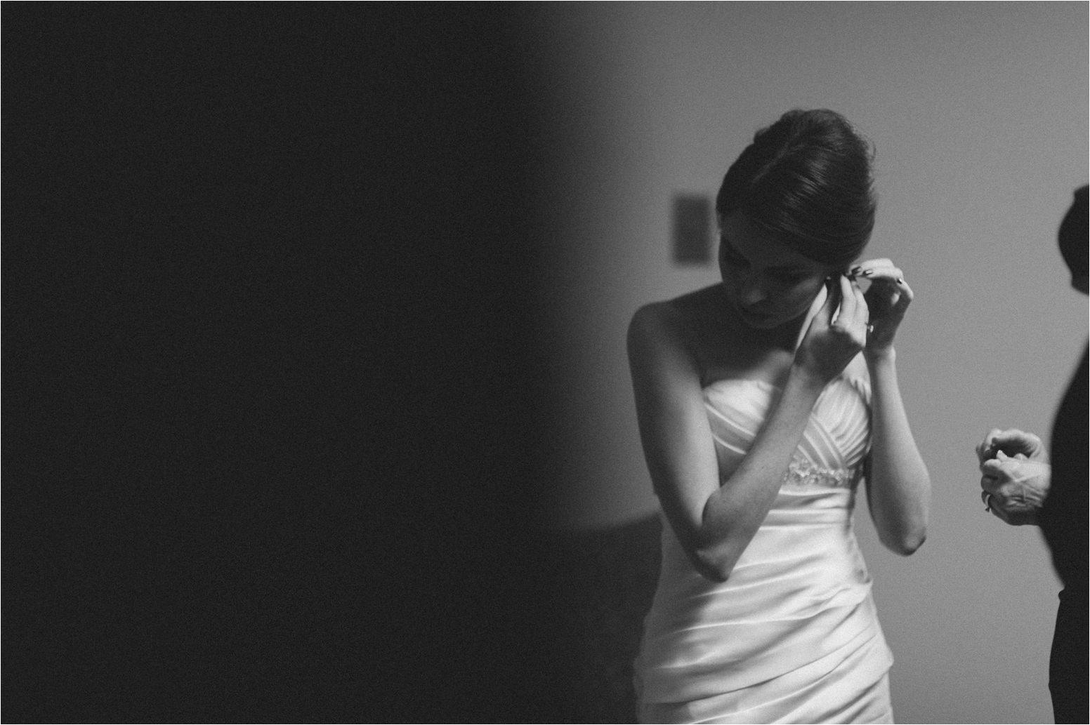 New Orleans Wedding Photographers - Dark Roux Photography 19