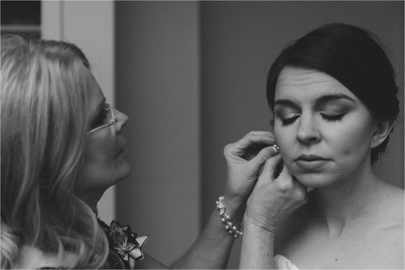 New Orleans Wedding Photographers - Dark Roux Photography 20