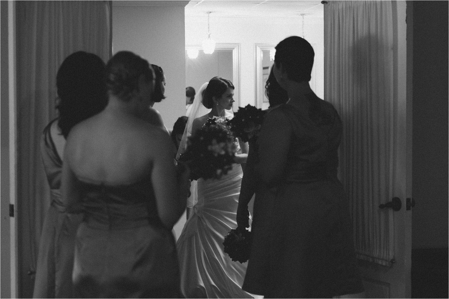 New Orleans Wedding Photographers - Dark Roux Photography 21