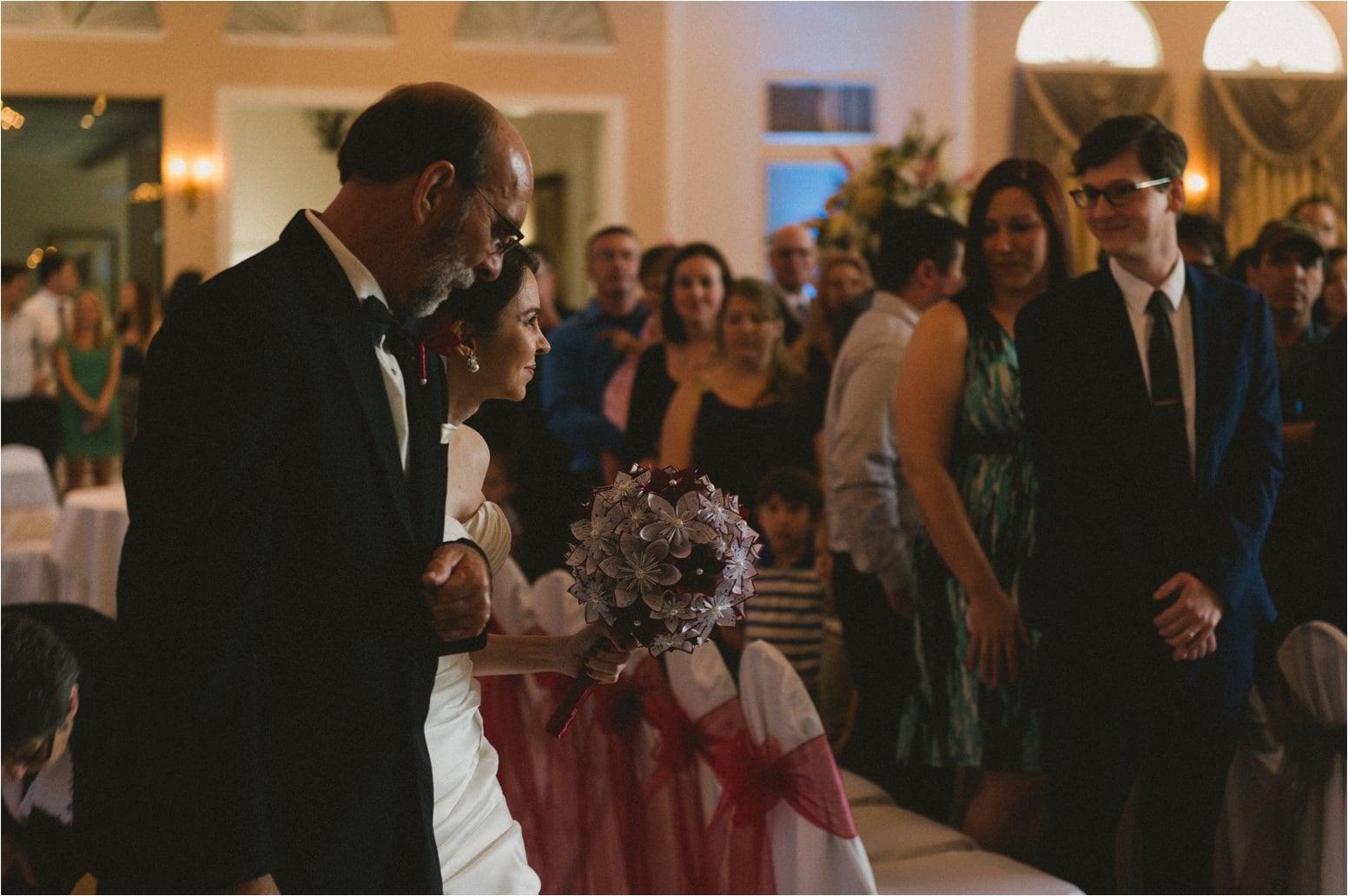 New Orleans Wedding Photographers - Dark Roux Photography 23