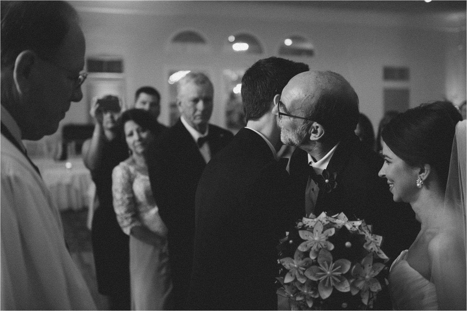 New Orleans Wedding Photographers - Dark Roux Photography 25