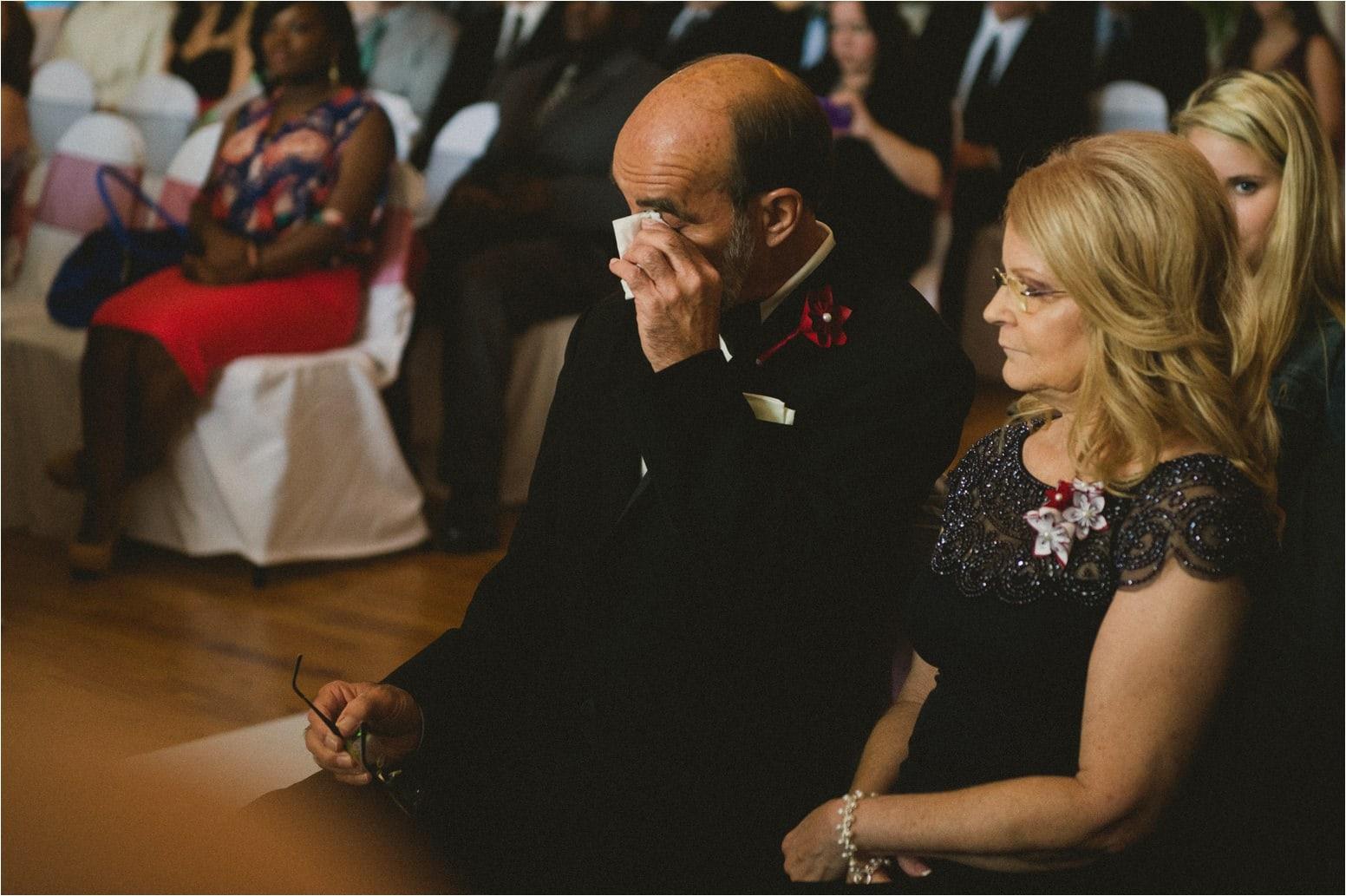 New Orleans Wedding Photographers - Dark Roux Photography 26