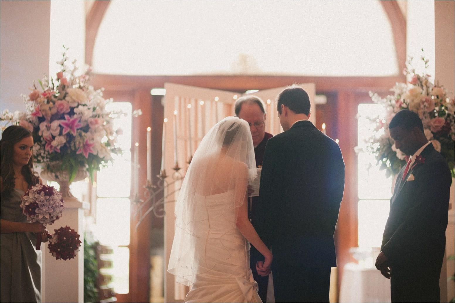 New Orleans Wedding Photographers - Dark Roux Photography 28