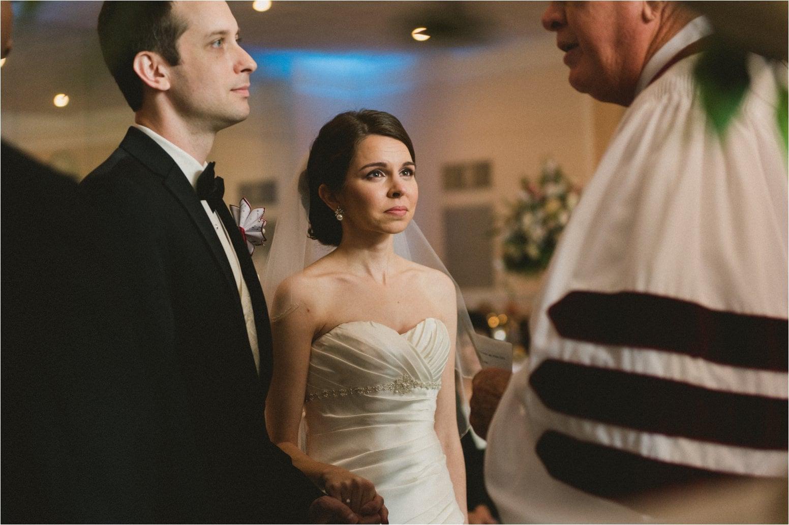 New Orleans Wedding Photographers - Dark Roux Photography 29