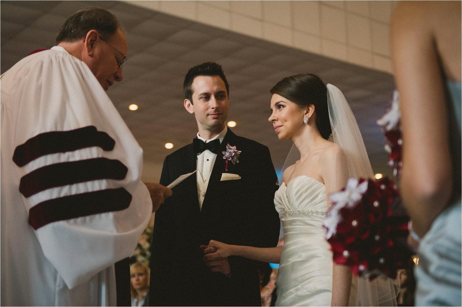New Orleans Wedding Photographers - Dark Roux Photography 30