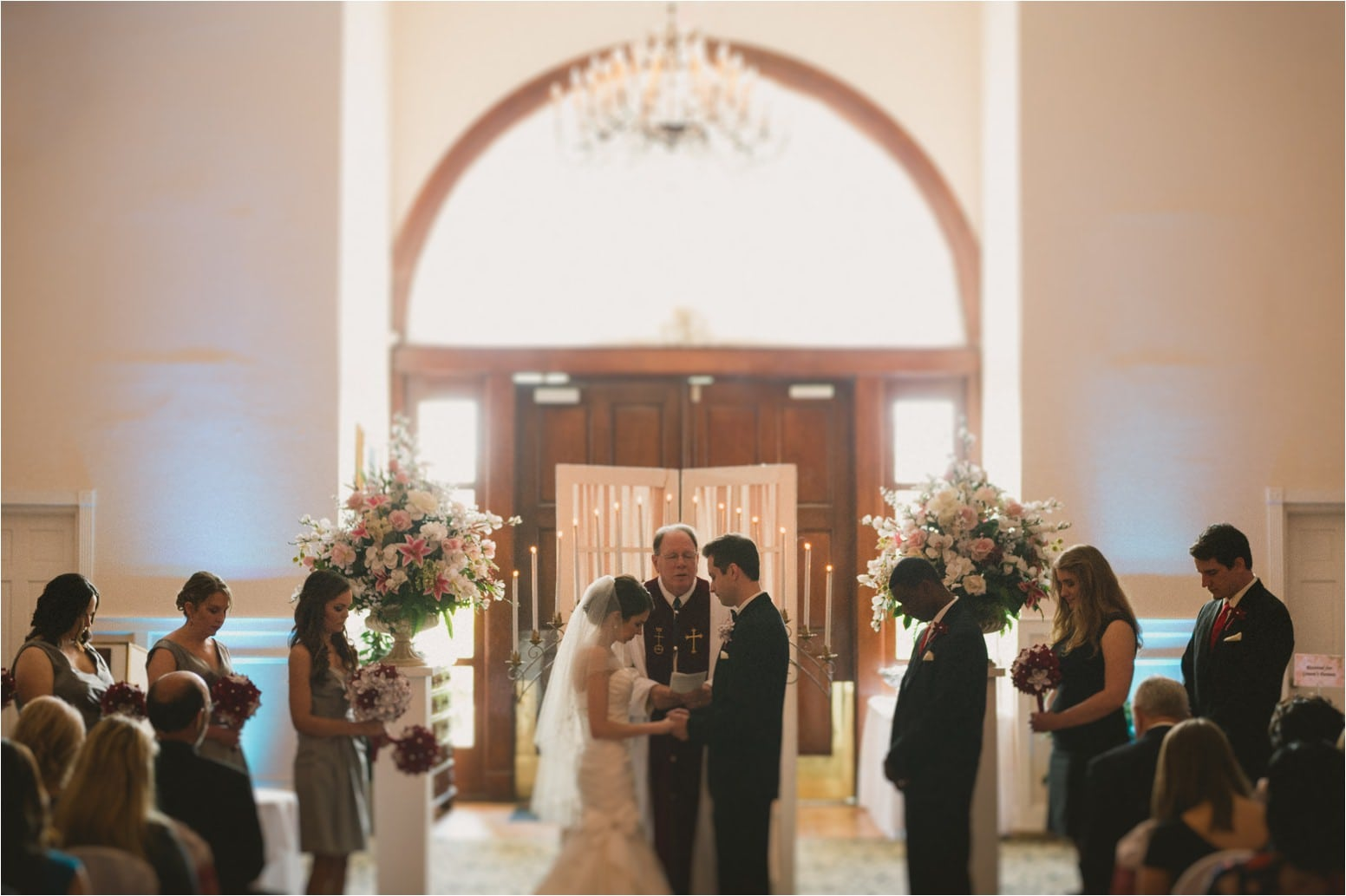 New Orleans Wedding Photographers - Dark Roux Photography 32