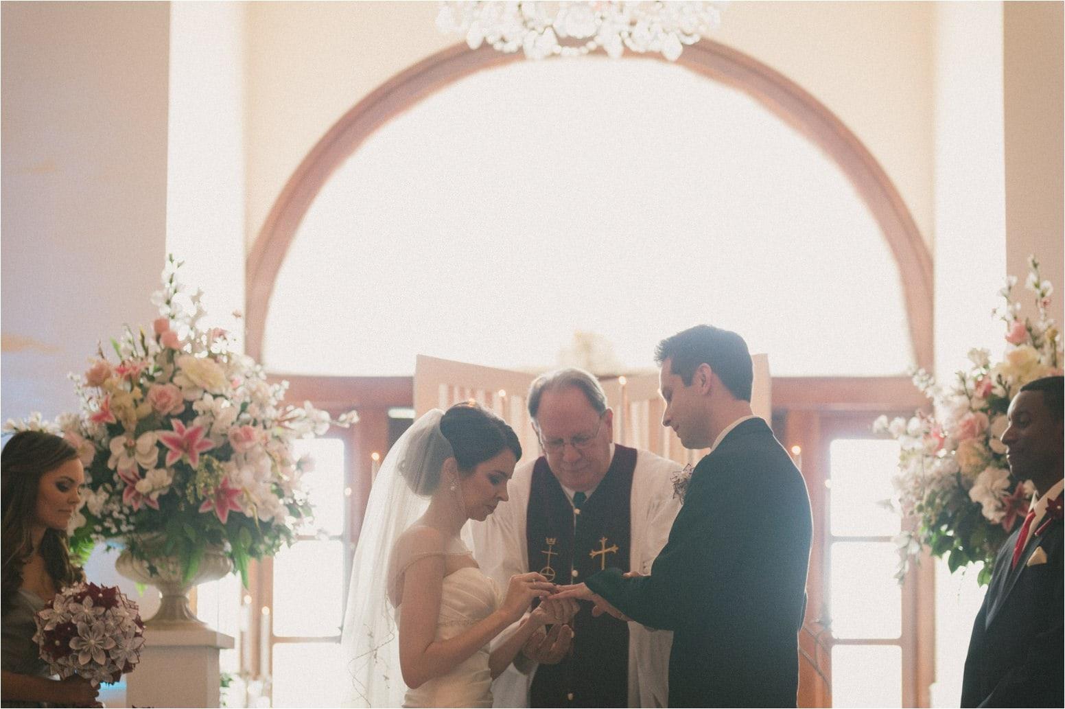 New Orleans Wedding Photographers - Dark Roux Photography 35