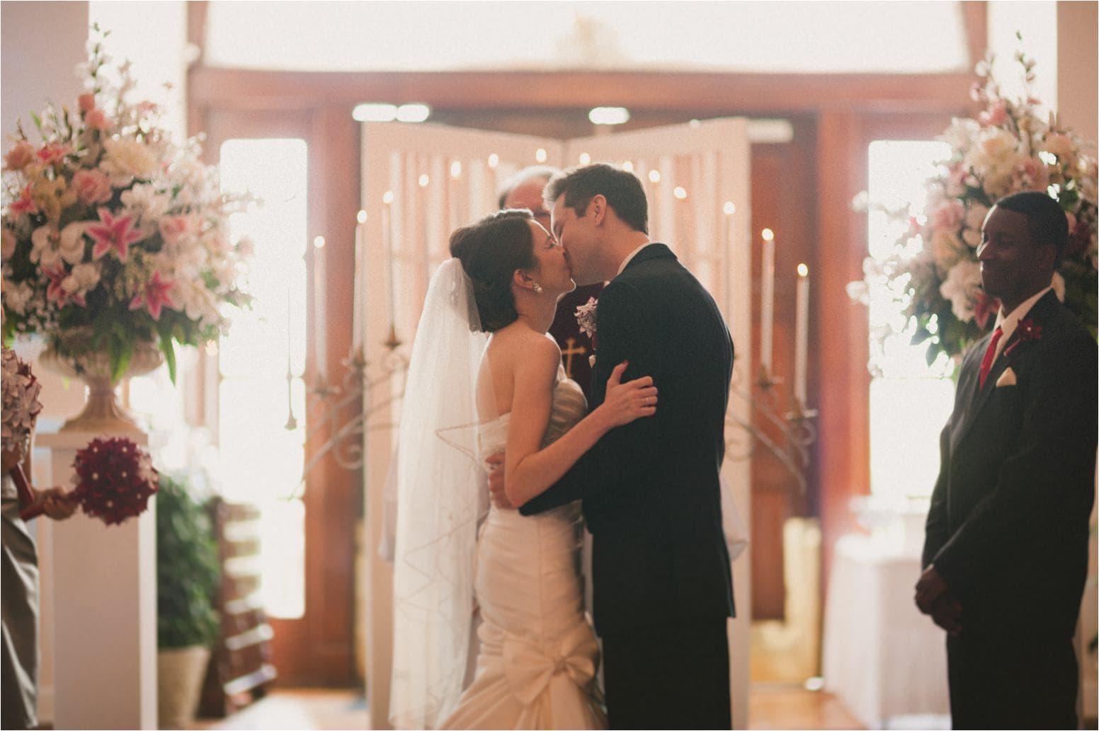 New Orleans Wedding Photographers - Dark Roux Photography 36