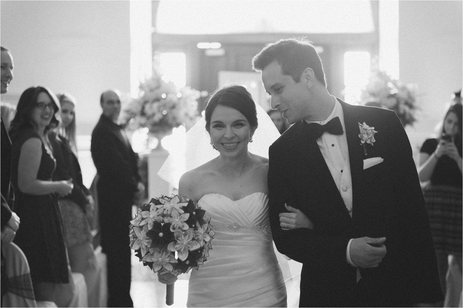 New Orleans Wedding Photographers - Dark Roux Photography 37