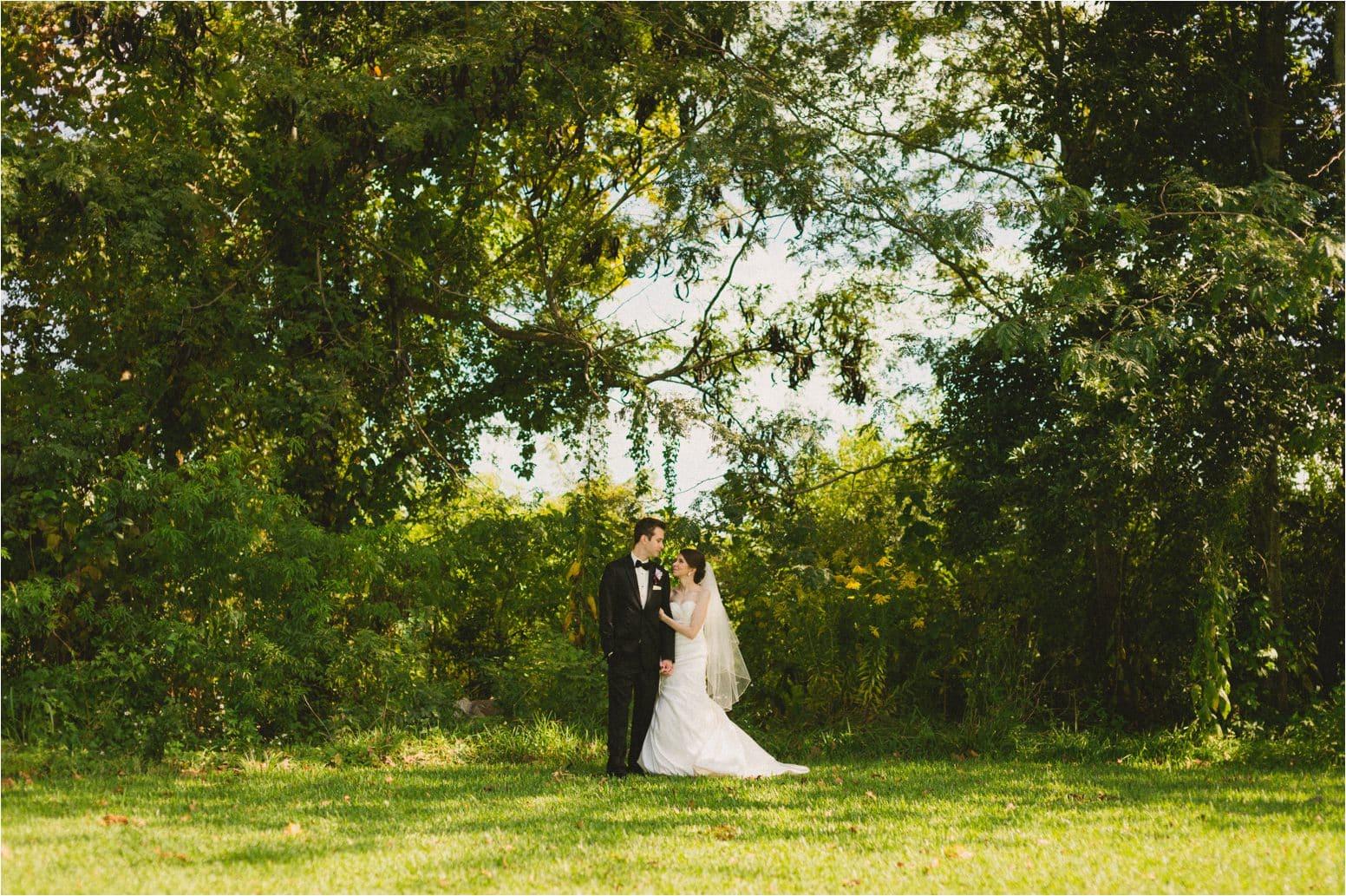 New Orleans Wedding Photographers - Dark Roux Photography 38