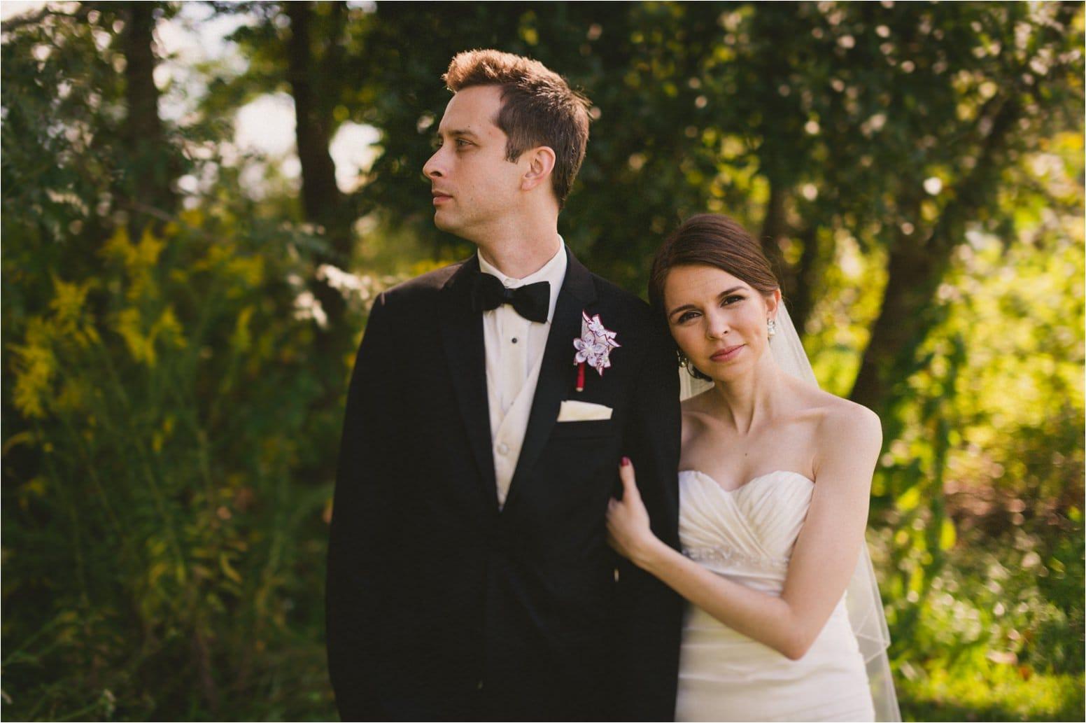 New Orleans Wedding Photographers - Dark Roux Photography 40