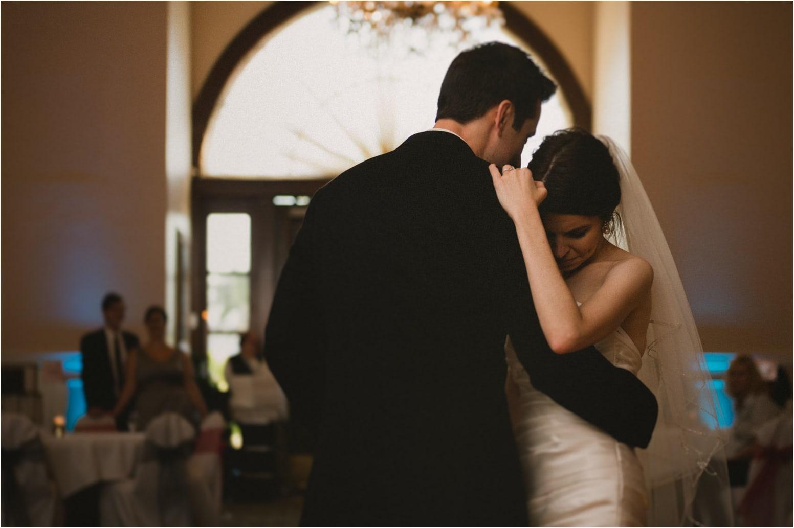 New Orleans Wedding Photographers - Dark Roux Photography 41