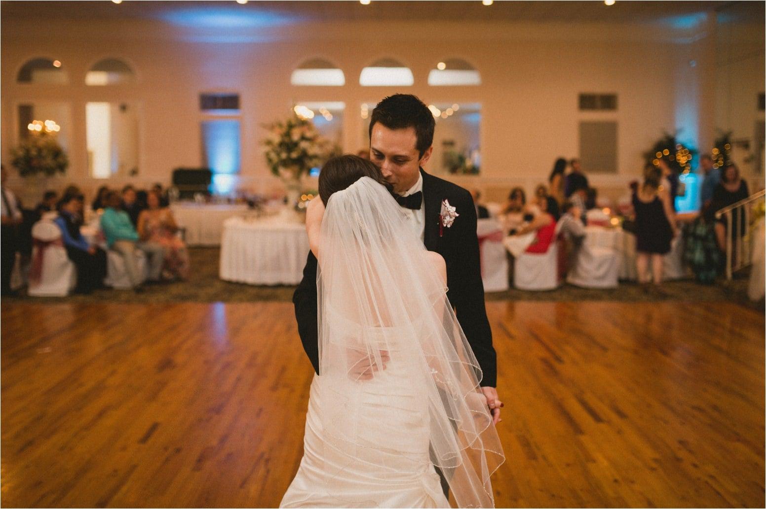 New Orleans Wedding Photographers - Dark Roux Photography 42