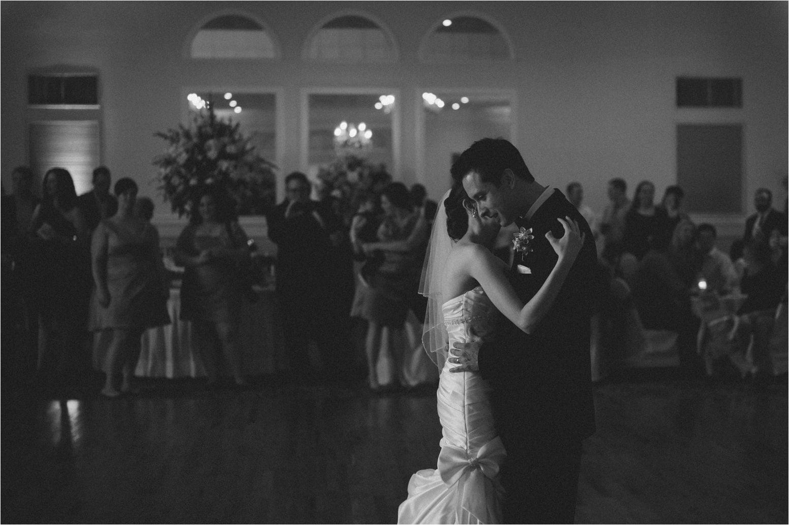 New Orleans Wedding Photographers - Dark Roux Photography 43