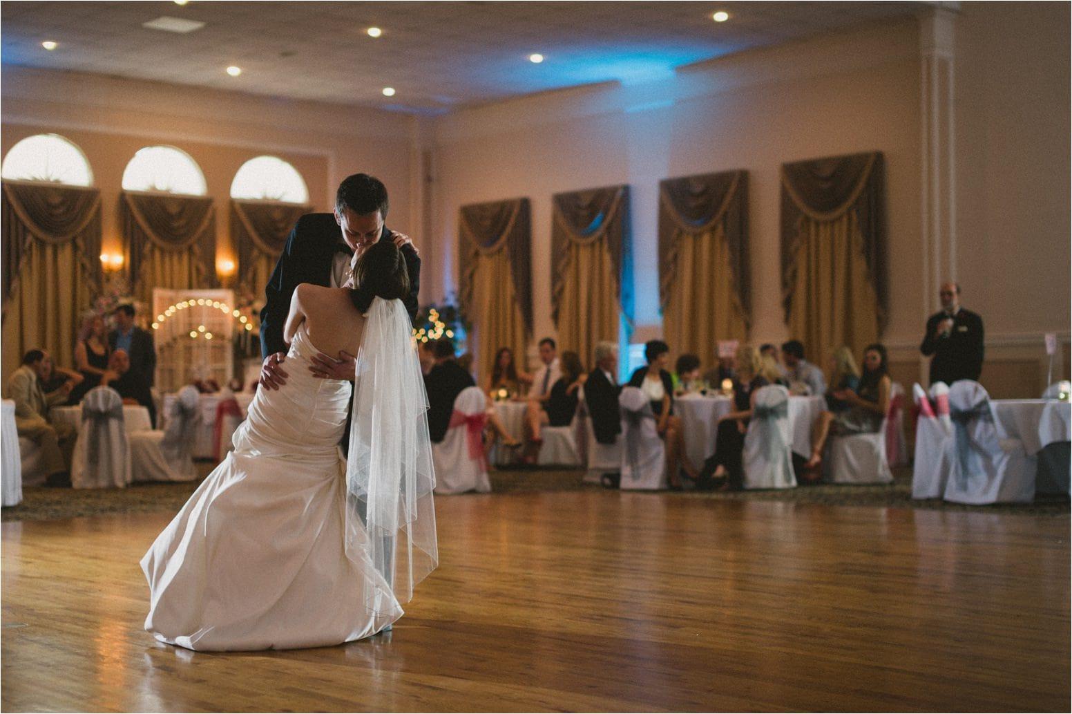New Orleans Wedding Photographers - Dark Roux Photography 46