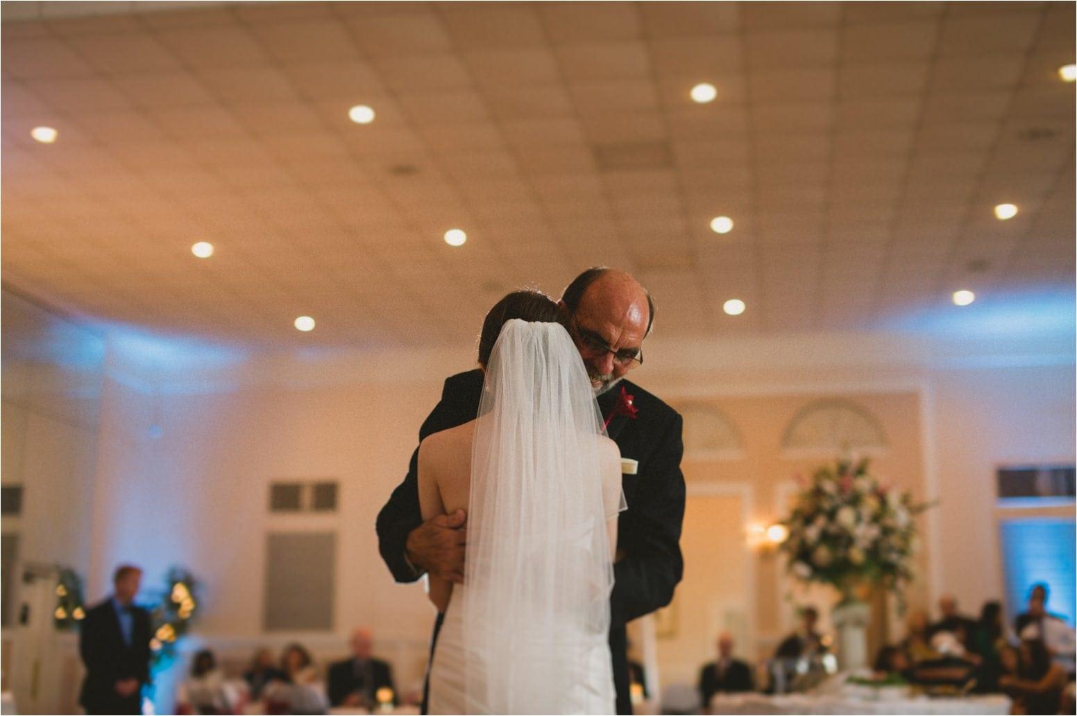 New Orleans Wedding Photographers - Dark Roux Photography 48