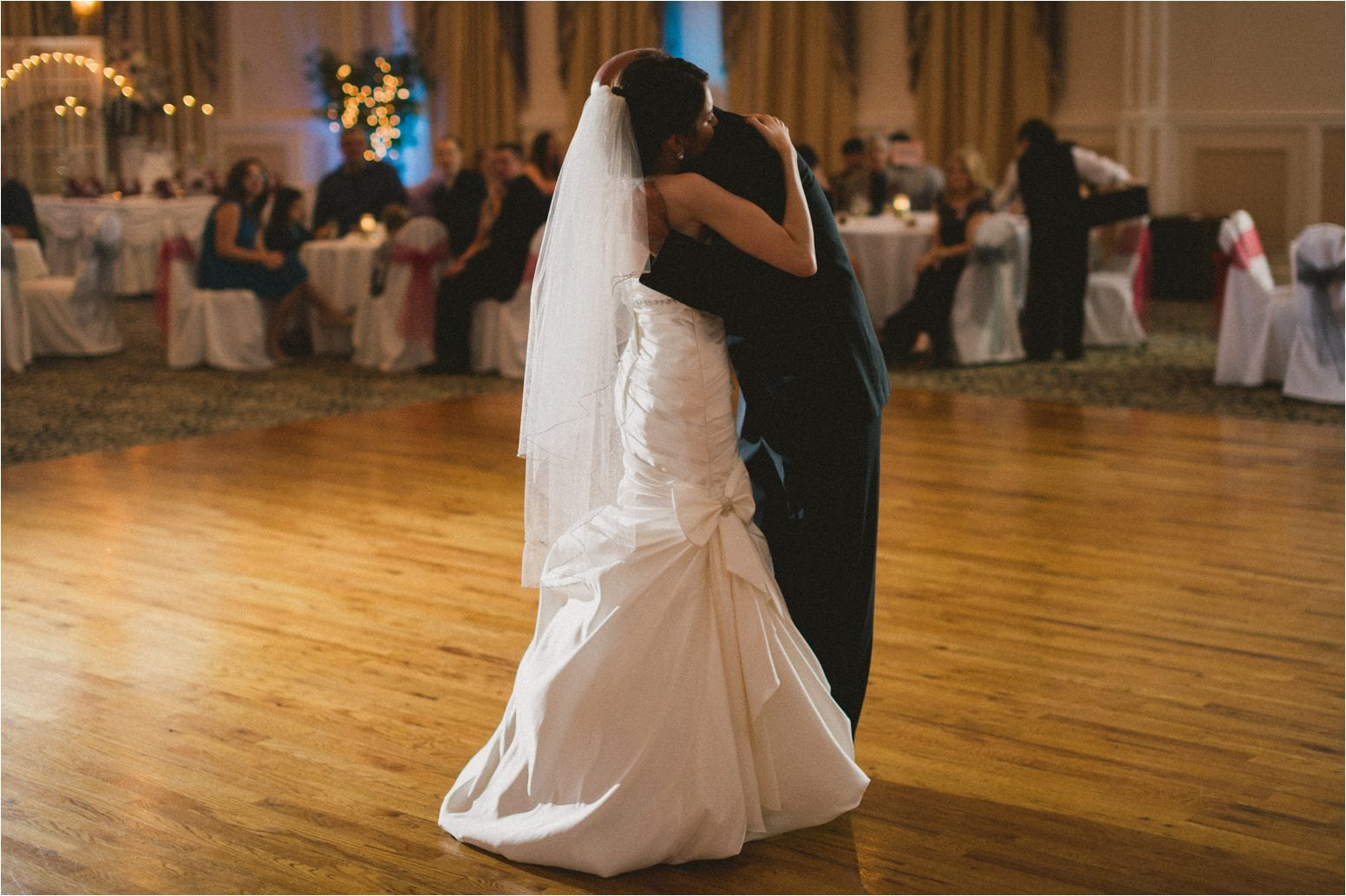 New Orleans Wedding Photographers - Dark Roux Photography 49