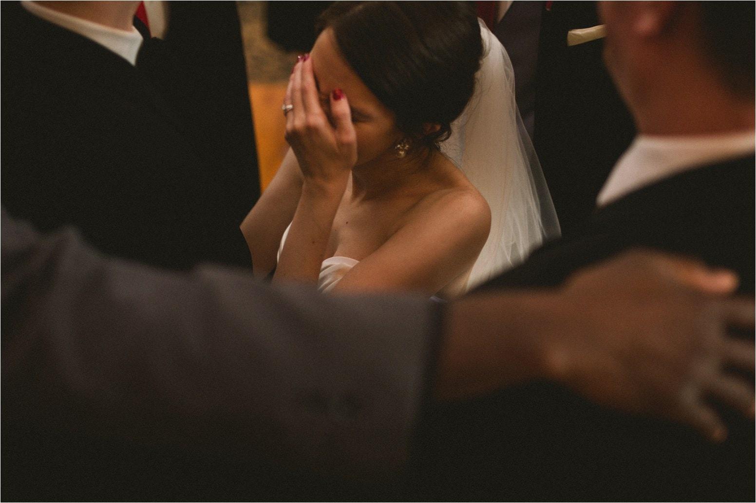 New Orleans Wedding Photographers - Dark Roux Photography 55