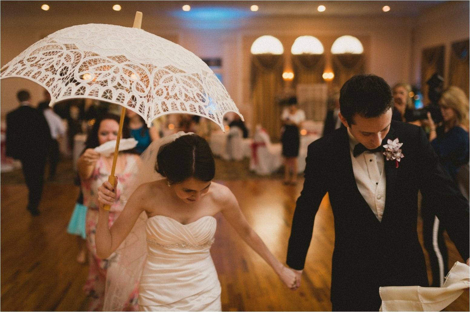 New Orleans Wedding Photographers - Dark Roux Photography 57