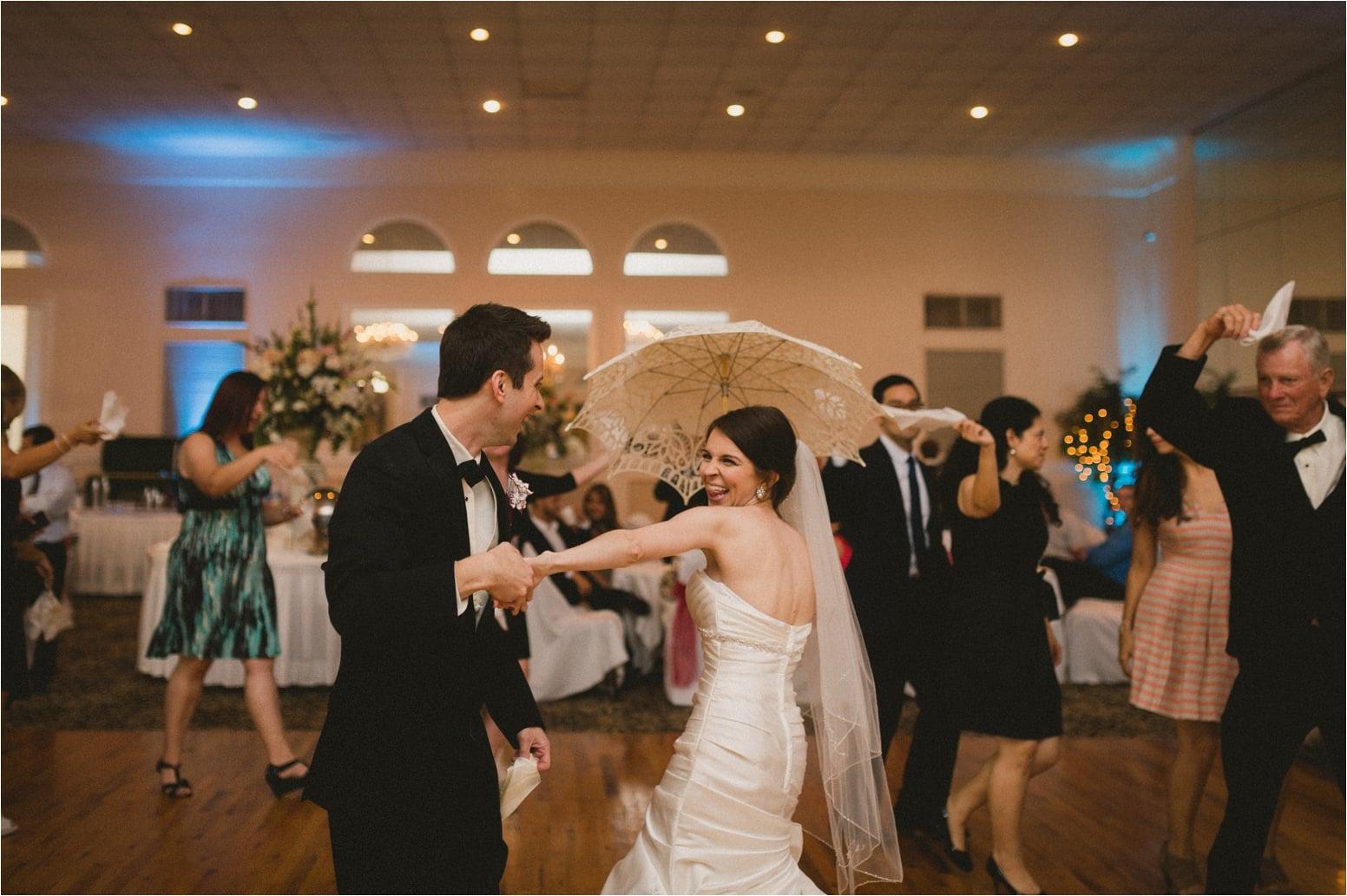 New Orleans Wedding Photographers - Dark Roux Photography 60