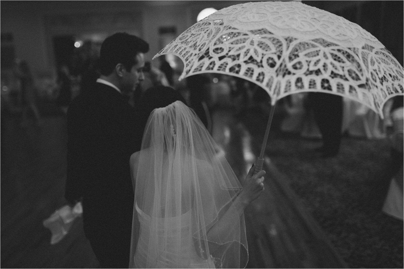 New Orleans Wedding Photographers - Dark Roux Photography 61