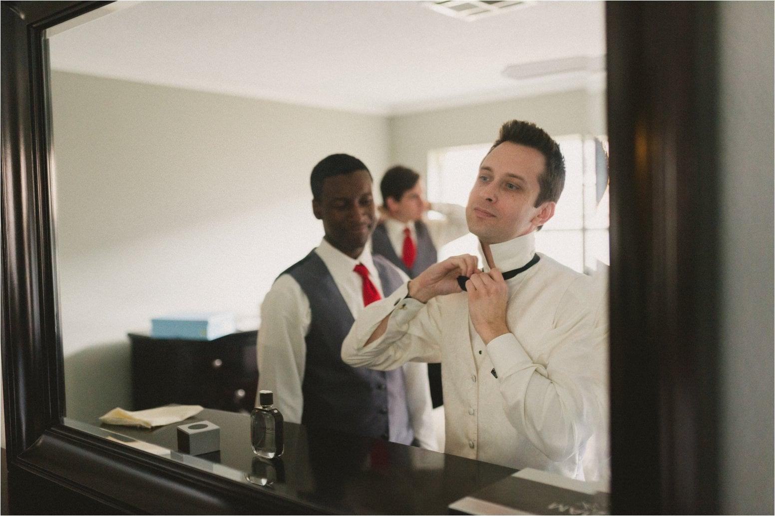 New Orleans Wedding Photographers - Dark Roux Photography 8