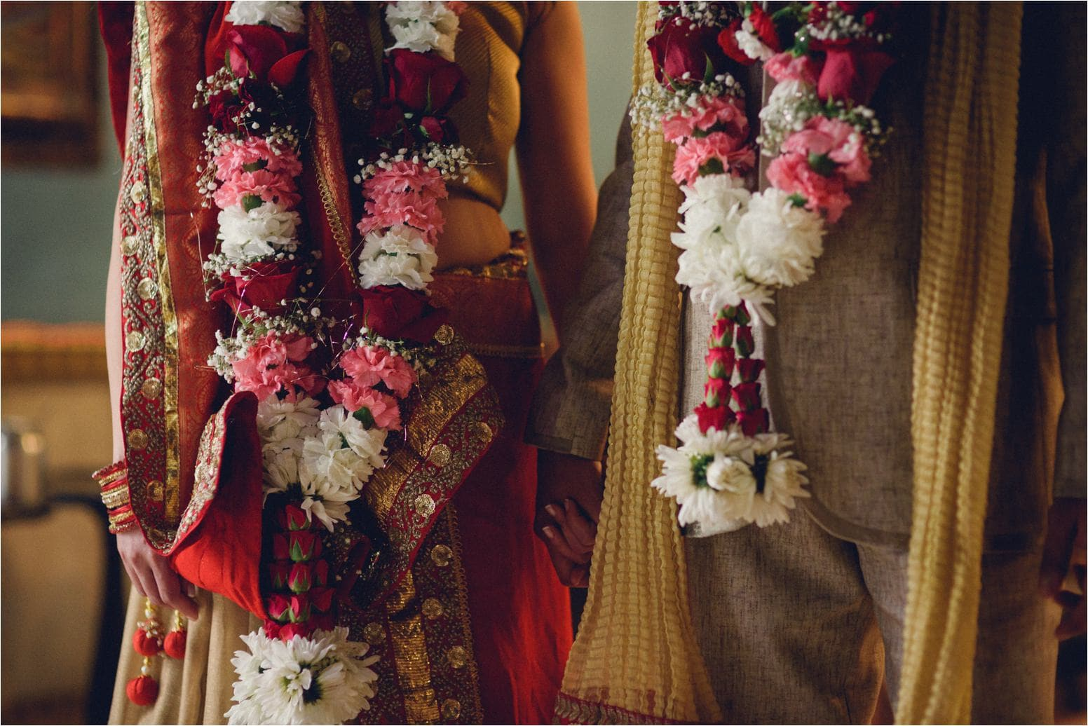 New Orleans Indian Wedding 15