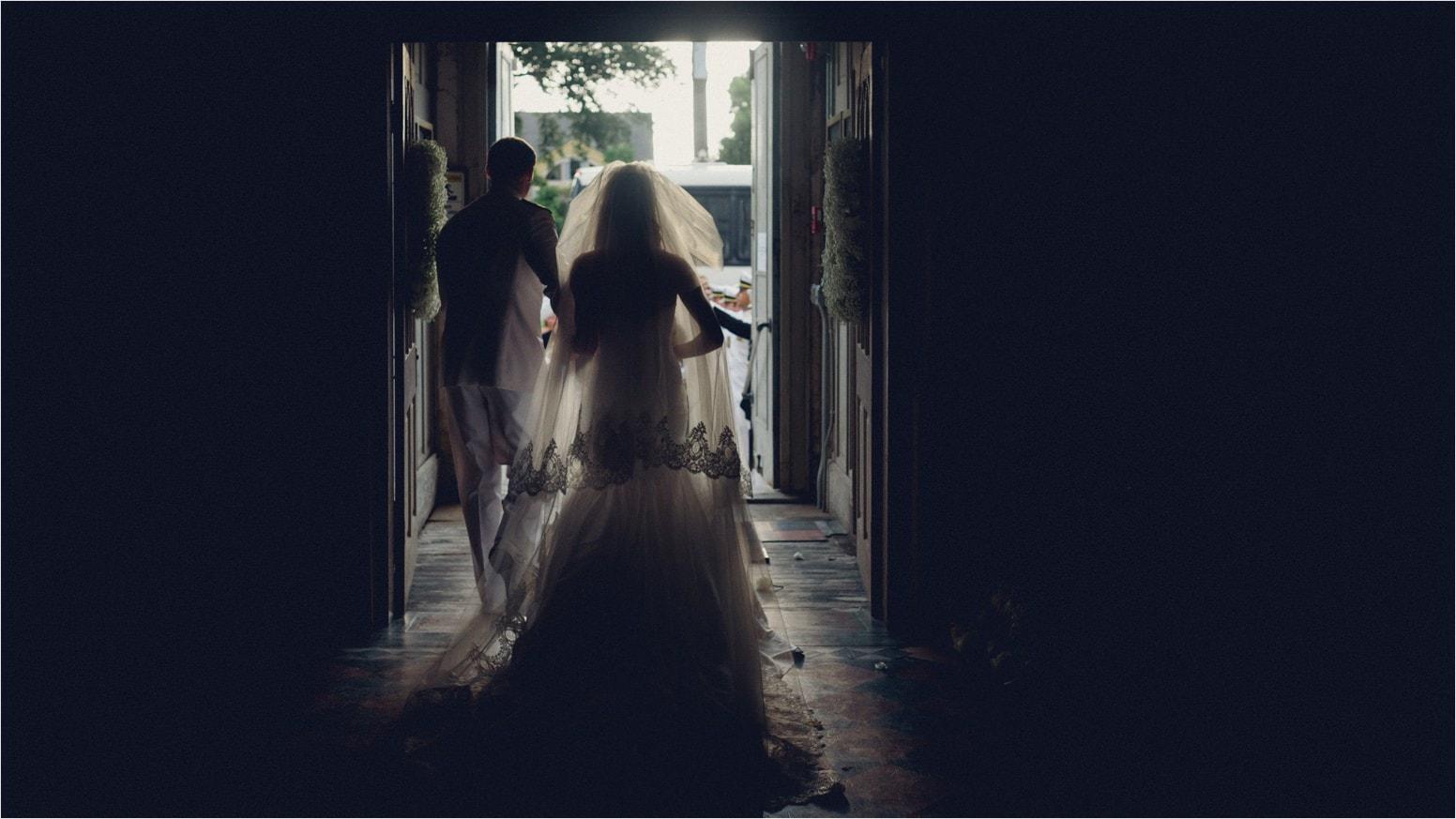 New Orleans Wedding 33