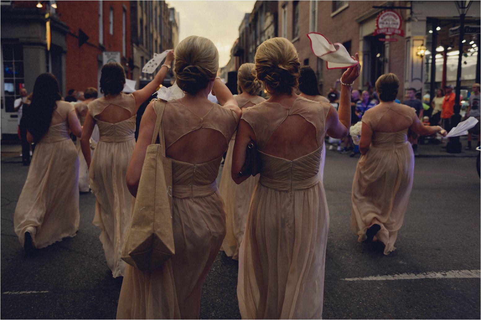 New Orleans Wedding 42