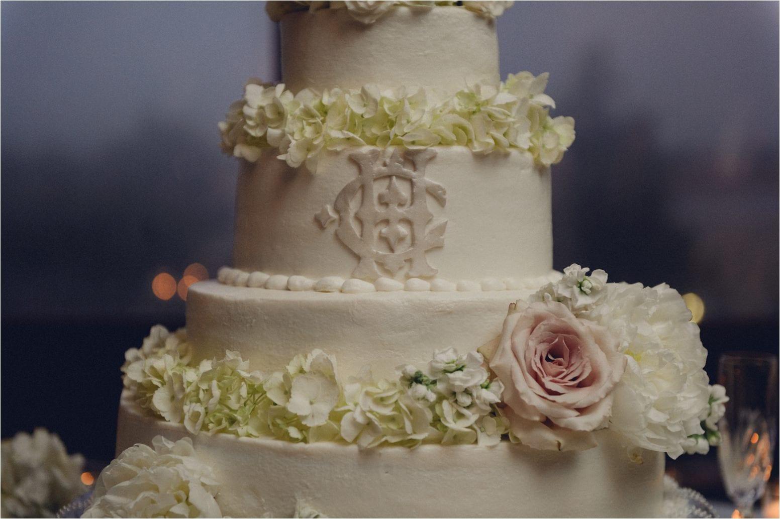 New Orleans Wedding 48