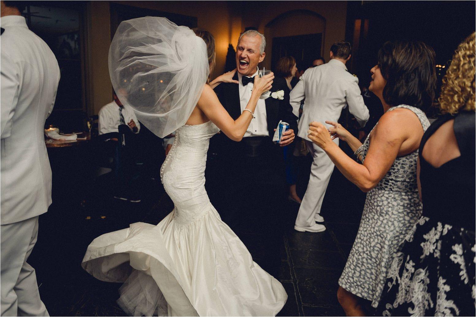 New Orleans Wedding 52
