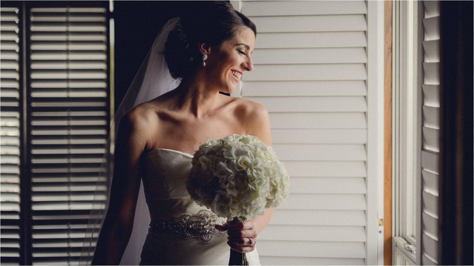Louisiana Wedding by Dark Roux 11
