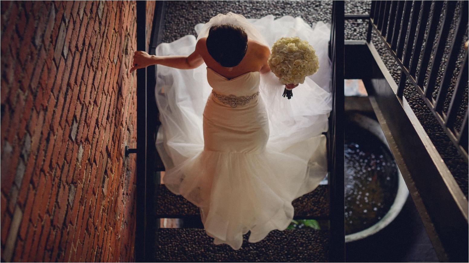 Louisiana Wedding by Dark Roux 13
