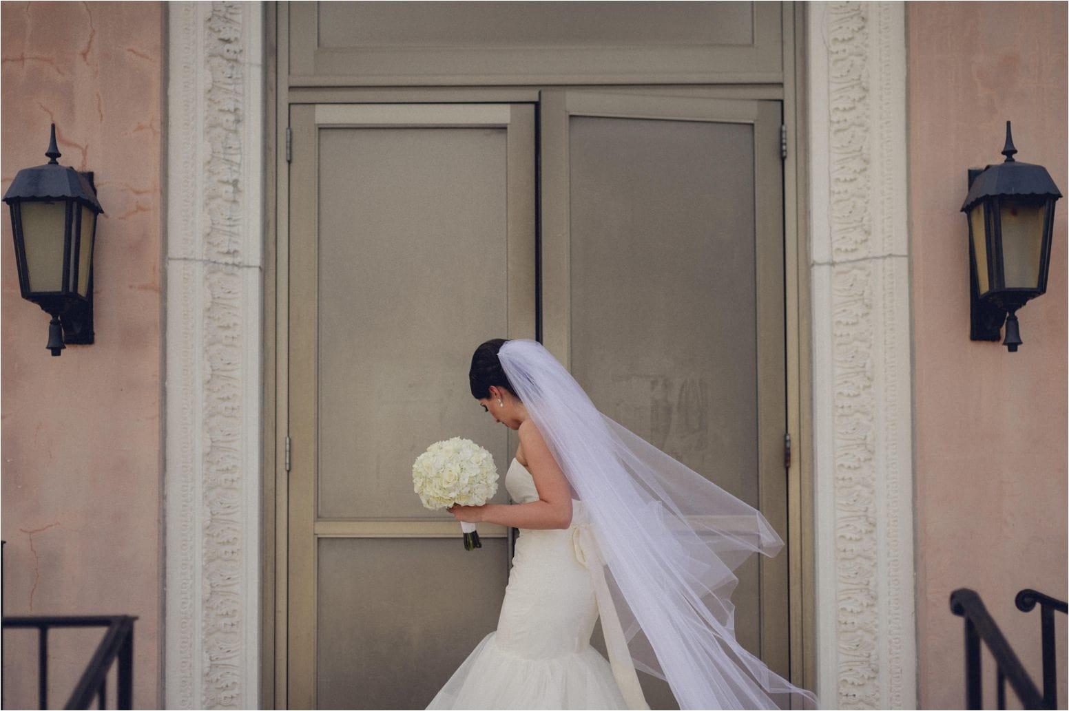Louisiana Wedding by Dark Roux 14