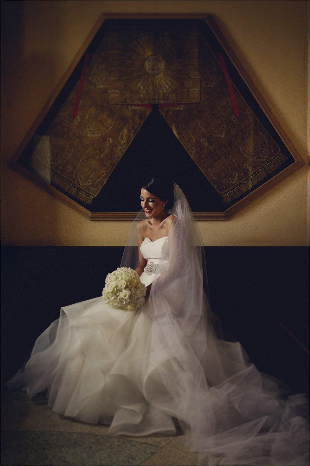 Louisiana Wedding by Dark Roux 16