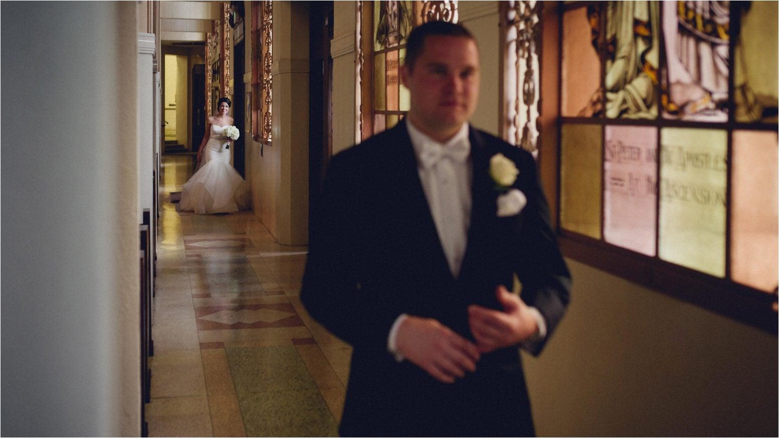 Louisiana Wedding by Dark Roux 17