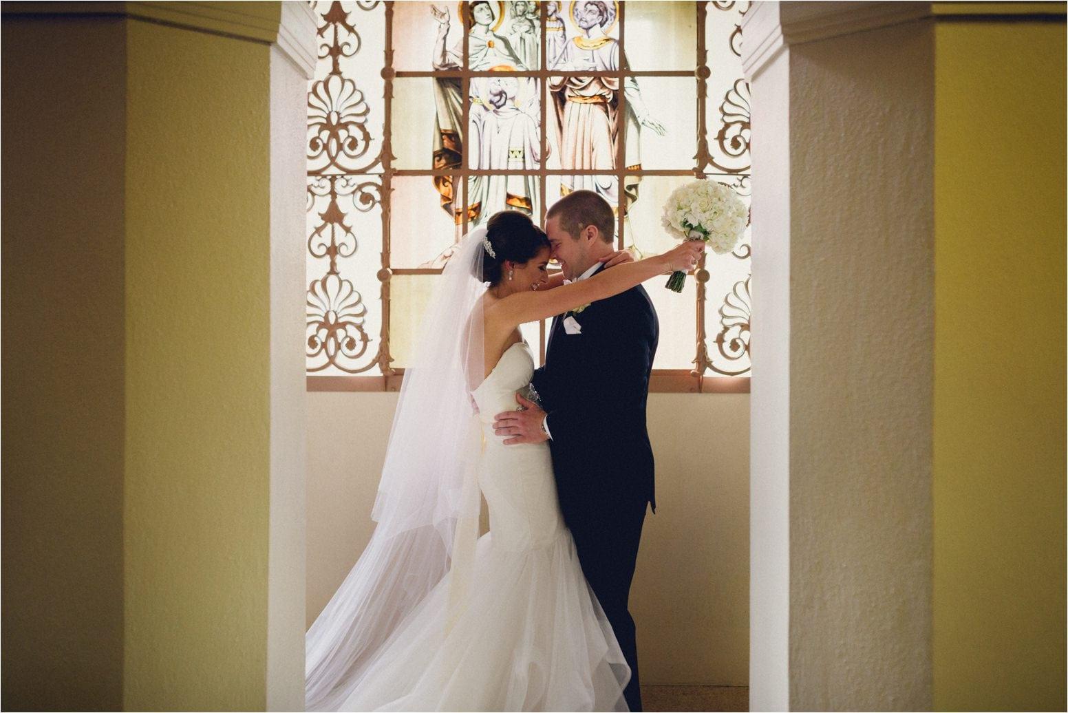 Louisiana Wedding by Dark Roux 19