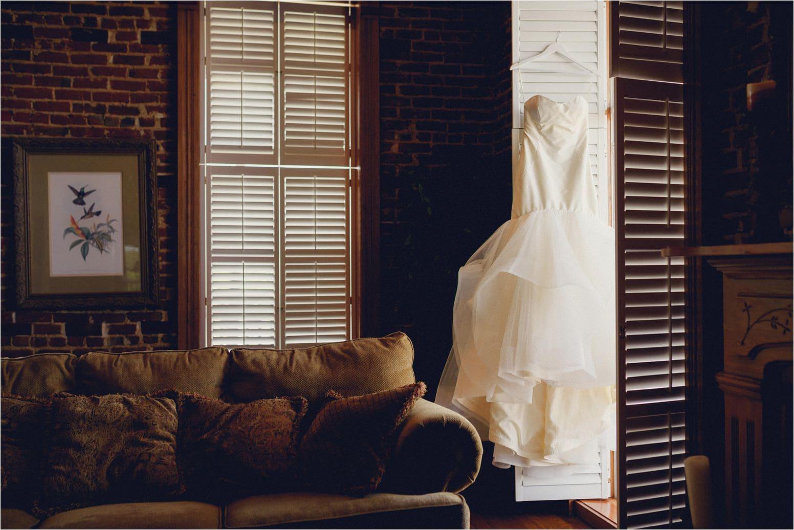 Louisiana Wedding by Dark Roux 2