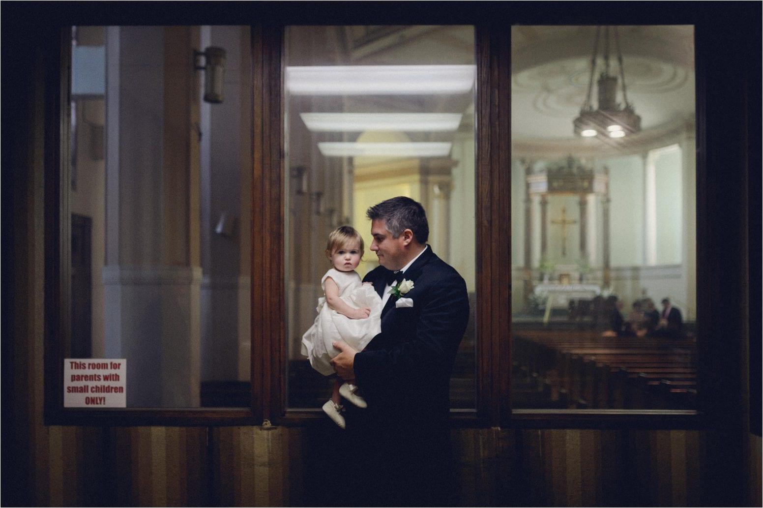 Louisiana Wedding by Dark Roux 20