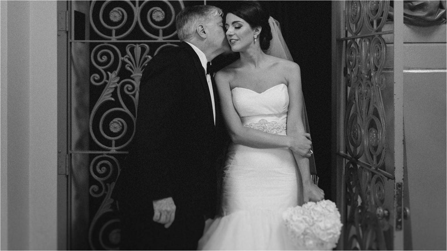 Louisiana Wedding by Dark Roux 21