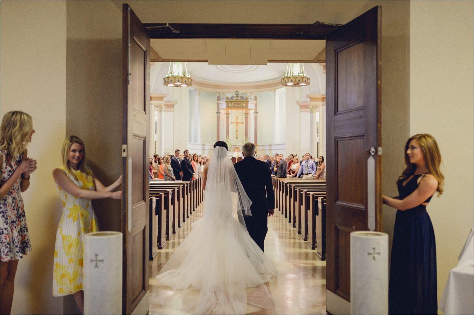 Louisiana Wedding by Dark Roux 23