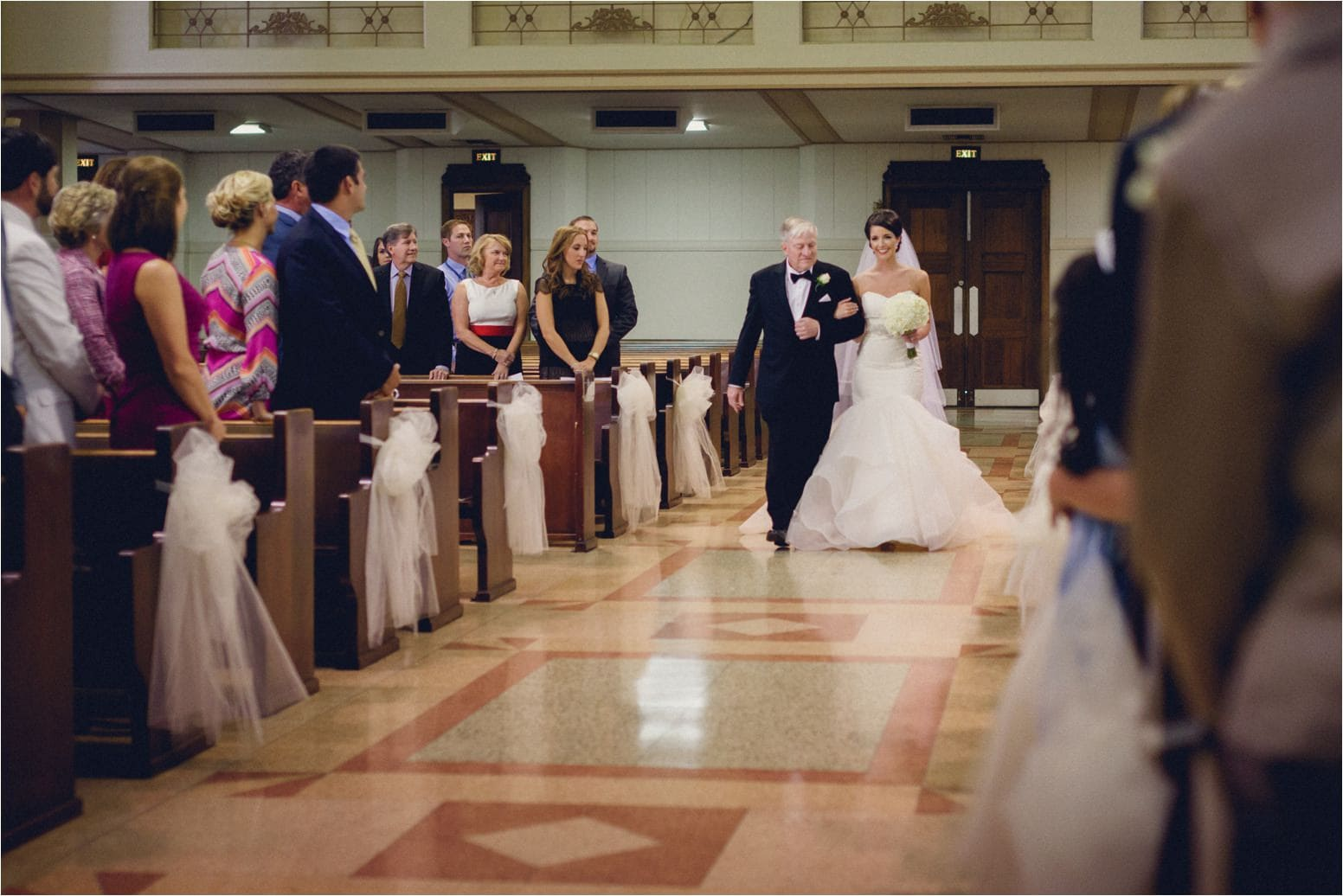 Louisiana Wedding by Dark Roux 24