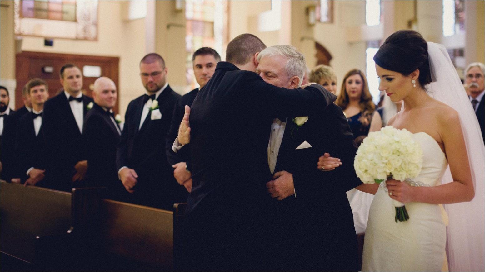 Louisiana Wedding by Dark Roux 25