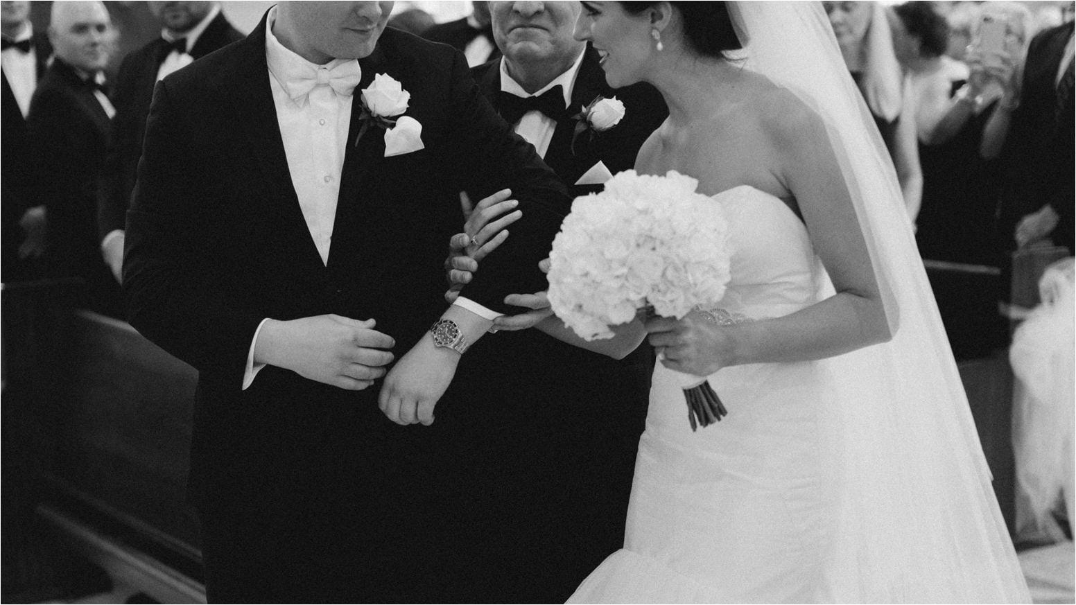 Louisiana Wedding by Dark Roux 26