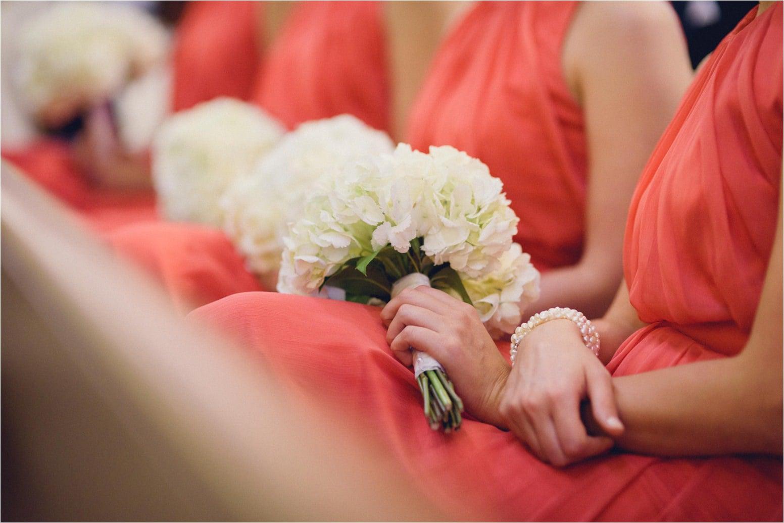 Louisiana Wedding by Dark Roux 30