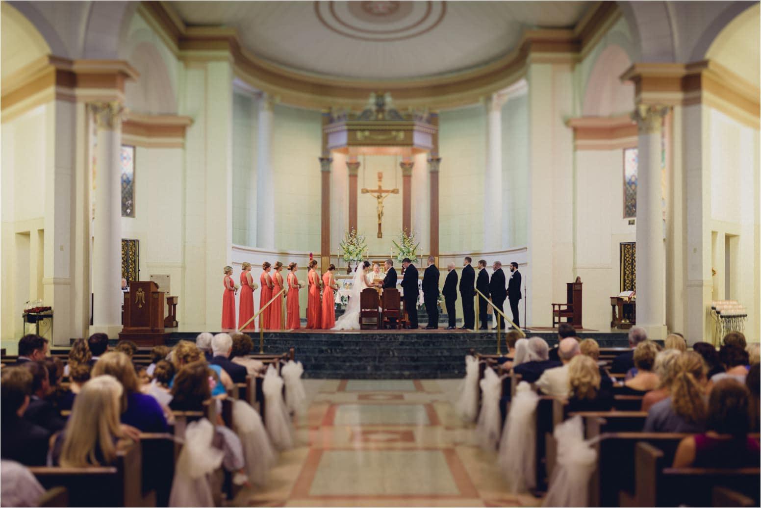 Louisiana Wedding by Dark Roux 31