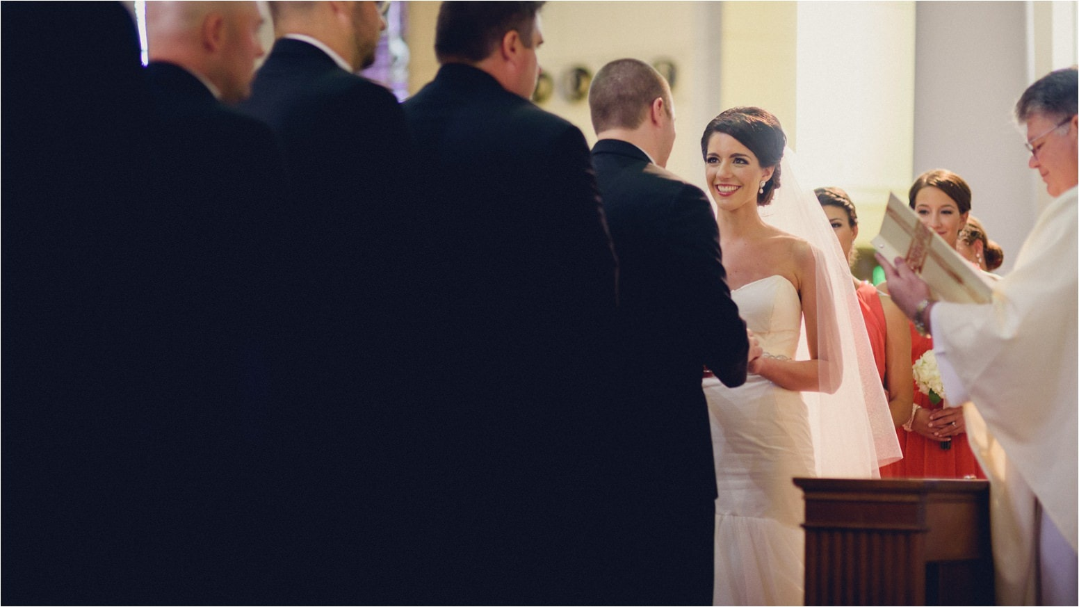 Louisiana Wedding by Dark Roux 32