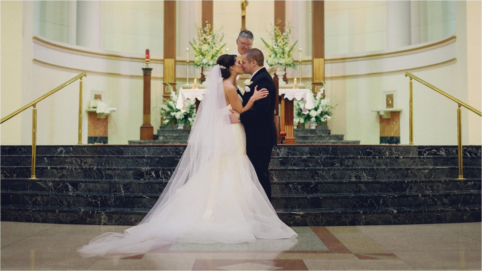 Louisiana Wedding by Dark Roux 36