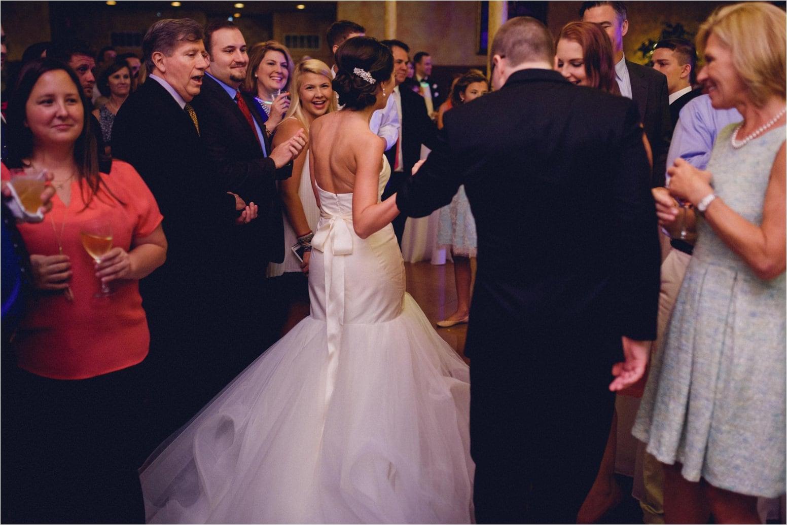 Louisiana Wedding by Dark Roux 37